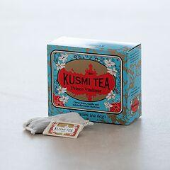 Kusmi Tee Prinz Wladimir 20 Teebeutel