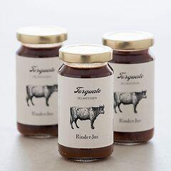Torquato Rinder-Jus 3 x 200 ml