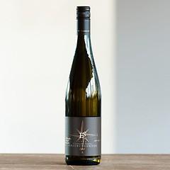 Ellermann - Spiegel Grauburgunder 0,75 l