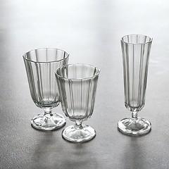 Glasserie Lausanne
