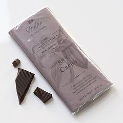 Dolfin Schokolade 88% Kakao 70 g