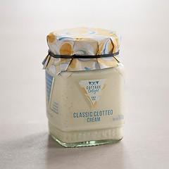 Clotted Cream 170 g