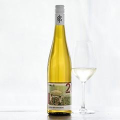Immich-Batterieberg C.A.I Riesling 2016