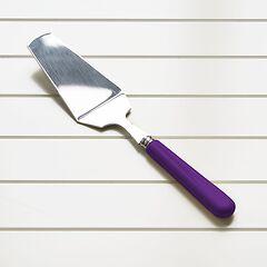Sabre Tortenheber Purple