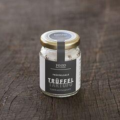 Trüffel-Salz