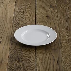 Tognana Kleiner Teller 21 cm