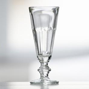 La Rochère 6 Champagnergläser  Périgord