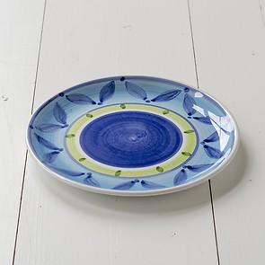 Ruggeri Blue Moon Mittlerer Teller 26 cm