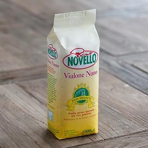 Risotto Reis Vialone Nano 1 kg
