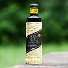 ROI Olivenöl Carte Noire 500ml