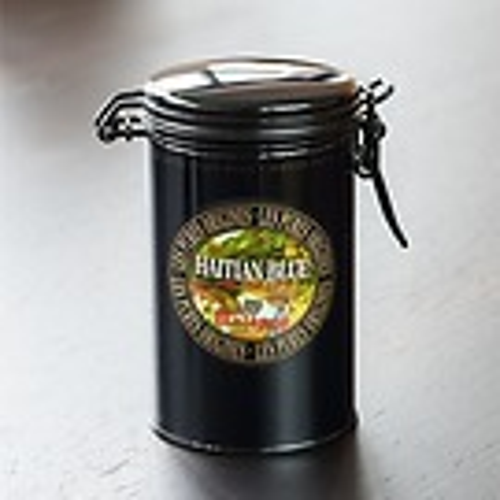 Malongo Haitian Blue Kaffee 250 g