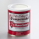 Soester Pumpernickel 500 g