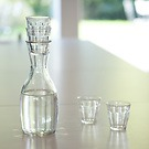 French Carafe Set