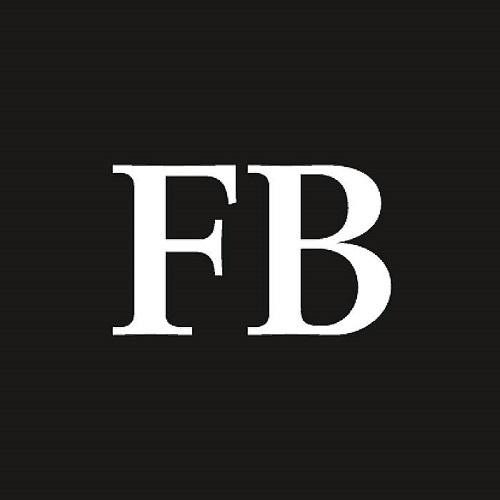 Hink Gänseleber-Torte mit Portwein