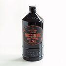 Liqueur d'Armagnac à l'OrangePousse Rapière 70 cl