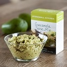 Stonewall Kitchen Guacamole Mix 51 g