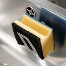 Schwammhalter für das Spülbecken