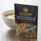 Blue Elephant Tom-Kha-Paste