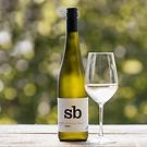 Hensel Sauvignon Blanc Aufwind 0,75 l