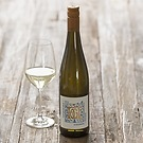 Fogt Siefersheimer Scheurebe Weißwein 0,75 l