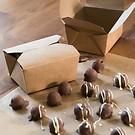 Geschenkboxen-Set