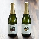 Van Nahmen Cidre