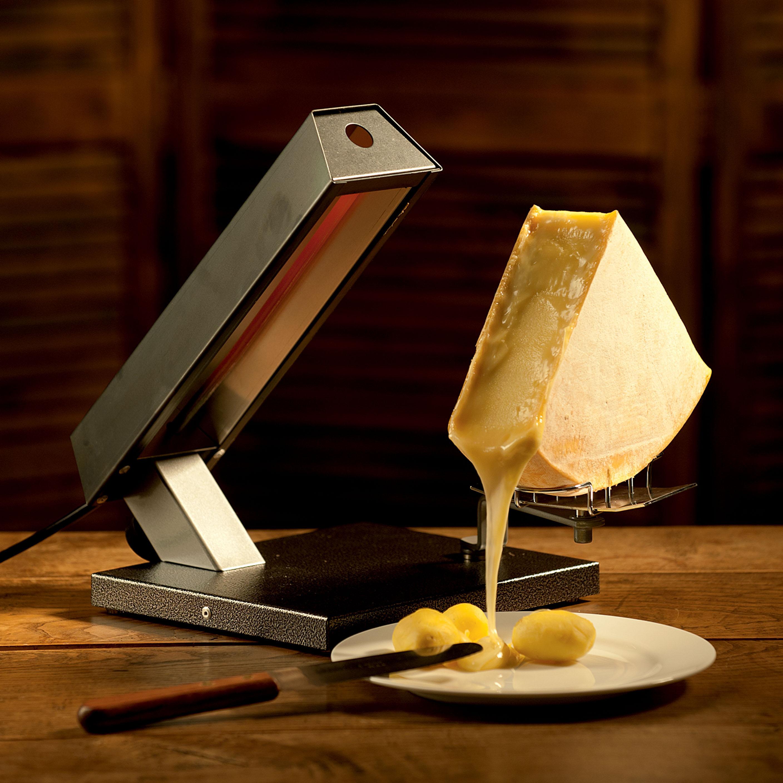 raclette ger t food brothers. Black Bedroom Furniture Sets. Home Design Ideas