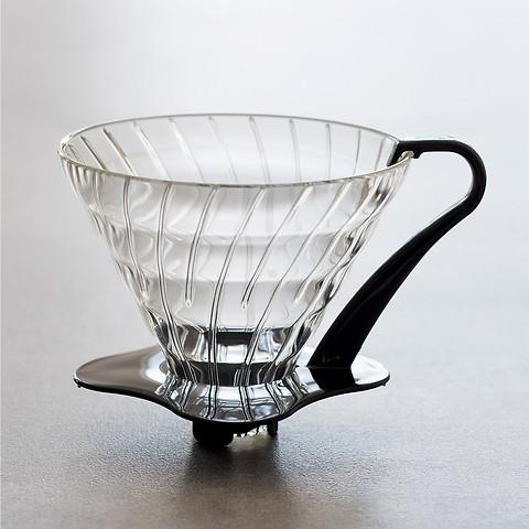 Hario Kaffeefilterträger V60