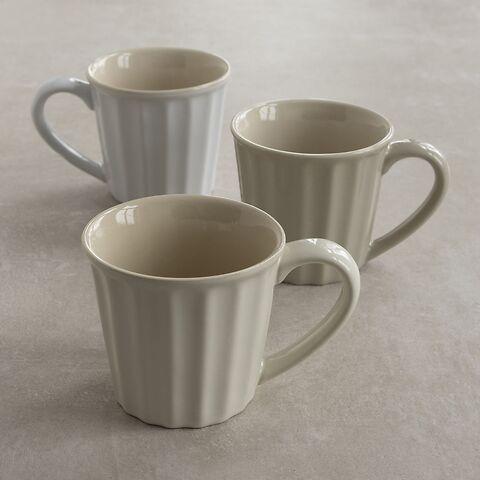 Kaffeebecher Mynthe