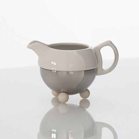 Cosy Milchkännchen