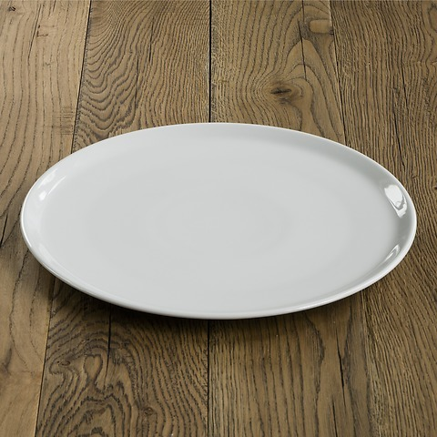 Tognana Pizzateller 32 cm