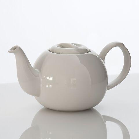 Ersatzkanne für Teekanne Cosy 1,3 Liter