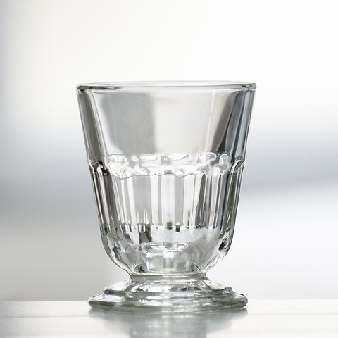 La Rochère 6 Wasserbecher Périgord
