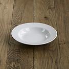 Tognana Tiefer Teller 22,5 cm